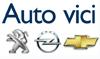 Autovici-logo