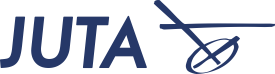 juta-logo-1453289675